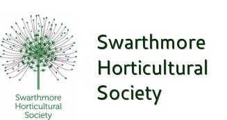 Swarthmore Horticultural Society